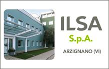 ILSA-EN-BREVE-2